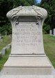 William P Chase