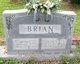 Nancy <I>Buffington</I> Brian