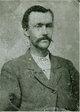 Edward Harrison Trice