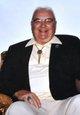 "Profile photo:  Arthur Elmer ""Art"" Bockes"