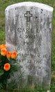 Carl L. Lowe