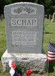 John Anton Christian Schap