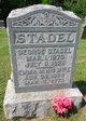George Stadel