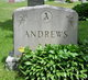 Grace E. Andrews