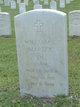 William L Marley