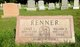Catherine Marie Renner