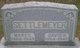 David R. Settlemeyer