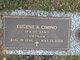 """Profile photo:  Eugene R """"Gene"""" Cimino"""