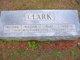 Profile photo:  Mary Ellen <I>Manney</I> Clark