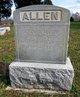 Joel J Allen