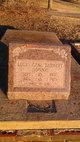 """Louis Gene """"Sonny"""" Barnett"""
