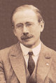 Dr Hugo Erichsen