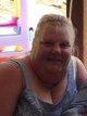 Charlene Strong