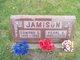 Edmond Samuel Jamison