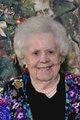 Profile photo:  Lois Gertrude <I>Aafedt</I> Budge