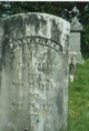 Polly <I>Wilder</I> Tarble