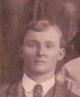 Henry Eugene Rose