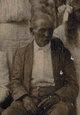 Henry Richard McDaniel Jarman