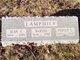 Martha Ann <I>Schell</I> Lamphier