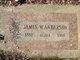 James Wilburn Anderson