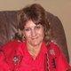 Sandra Rae <I>Sage</I> Adams