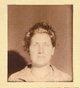 Profile photo:  Effadella Matilda <I>Jones</I> Mondon
