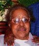 Profile photo:  Barbara O. Craig