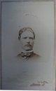 Lieut Edward A. Bennett