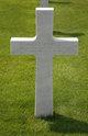 PVT 1CL Wheeler <I> </I> Christian