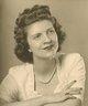Beverly June <I>LaRue</I> Pickett