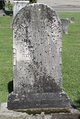 Profile photo:  Lois Tuller <I>Lawrence</I> Brown