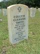 Colette Smith