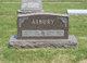 Profile photo:  Betty Ann <I>Cavin</I> Asbury