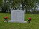 Bovre Cemetery