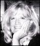 Profile photo:  Diane <I>Jennings</I> Durant