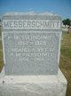 Profile photo:  Cindarela <I>Powell</I> Messerschmitt
