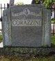Gennaro Corazzini