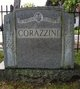 Teresa <I>Diodati</I> Corazzini