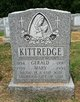 Gerald Kittredge