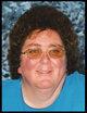 Profile photo:  Lisa Ann Byer