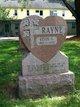 Kevin G Rayne