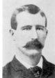 John M. Alton