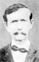 Amos J Barnes