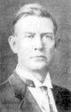 James Wilson Ballard