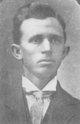 George Winchester Allen