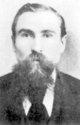Rev William Franklin Barcus