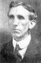 John Nelson Armstrong