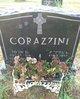 "John Gerald ""'Jack'"" Corazzini"