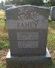 Theresa V. Fahey