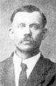 James Oliver Abney